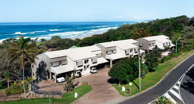 Hotel, Motel, Pub & Leisure commercial property for sale at ID 8911 H Point Lookout QLD 4183