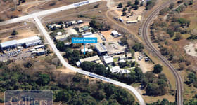 Development / Land commercial property for sale at 8 Fahey Street Stuart QLD 4811
