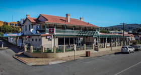 Hotel, Motel, Pub & Leisure commercial property for sale at 30-38 Hollings Road Denmark WA 6333