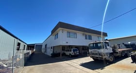 Factory, Warehouse & Industrial commercial property for sale at 26 Counihan Road Seventeen Mile Rocks QLD 4073