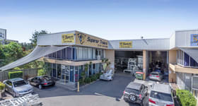 Factory, Warehouse & Industrial commercial property for lease at 1/29 Collinsvale Street Rocklea QLD 4106