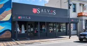 Shop & Retail commercial property for sale at 55 Ocean Street Victor Harbor SA 5211