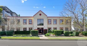 Offices commercial property for sale at 75-77 Union Road Penrith NSW 2750