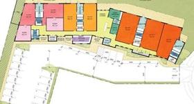 Development / Land commercial property for sale at 12 Flegg Street Deception Bay QLD 4508