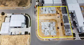 Factory, Warehouse & Industrial commercial property for sale at 20 Hemisphere Street Neerabup WA 6031