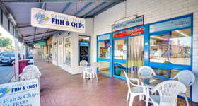 Shop & Retail commercial property for sale at Unit 2/22 Cadell Street Goolwa SA 5214