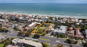 Development / Land commercial property for sale at 398-400 Nepean Highway Frankston VIC 3199