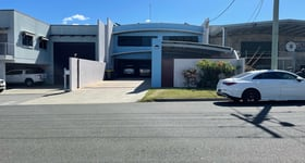 Factory, Warehouse & Industrial commercial property for sale at 31 Cameron Street Clontarf QLD 4019