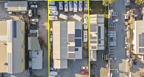 Factory, Warehouse & Industrial commercial property for sale at 177-179 South Terrace Wingfield SA 5013