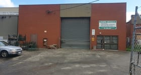 Factory, Warehouse & Industrial commercial property for sale at 19 Strong Avenue Thomastown VIC 3074