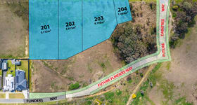Development / Land commercial property for sale at 203/167 McKoy Street West Wodonga VIC 3690