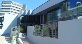 Rural / Farming commercial property for lease at 3/66 Appel Street Surfers Paradise QLD 4217
