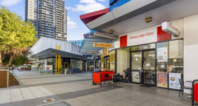 Shop & Retail commercial property for sale at 1/56 Scarborough Street Southport QLD 4215