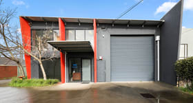 Factory, Warehouse & Industrial commercial property for sale at 7 Steven Court Ringwood VIC 3134