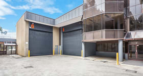Showrooms / Bulky Goods commercial property for sale at 5 & 6/33 Lower Gibbes Street Chatswood NSW 2067