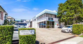 Offices commercial property for sale at 2/26 Argyle Street Albion QLD 4010