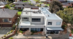 Offices commercial property for sale at 39-41 Clunies Ross Crescent Mulgrave VIC 3170