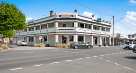 Hotel, Motel, Pub & Leisure commercial property for sale at 85 Princes Highway Trafalgar VIC 3824