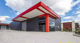 Showrooms / Bulky Goods commercial property for sale at Unit 6/6 Exchange Parade Smeaton Grange NSW 2567