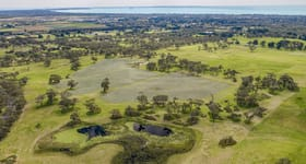 Rural / Farming commercial property for sale at 410-430 Jetty Road and 107 Grasslands Road Boneo VIC 3939