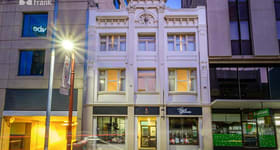 Shop & Retail commercial property for sale at 82 Collins Street Hobart TAS 7000