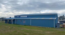 Factory, Warehouse & Industrial commercial property for sale at 5-7 Pinnacle Drive Warrenheip VIC 3352