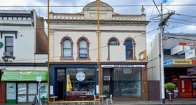 Shop & Retail commercial property sold at 85 Burwood Road Hawthorn VIC 3122