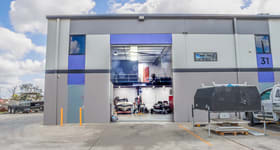 Factory, Warehouse & Industrial commercial property for sale at 31/74 Mileham Street South Windsor NSW 2756