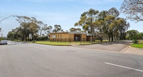 Other commercial property for sale at 174 Maxwell Road Para Hills SA 5096