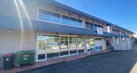 Factory, Warehouse & Industrial commercial property for sale at 11/157 North Road Woodridge QLD 4114