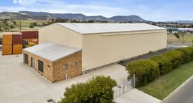 Factory, Warehouse & Industrial commercial property for sale at 25 Greenbanks Road Bridgewater TAS 7030