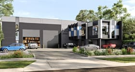 Factory, Warehouse & Industrial commercial property for sale at 120 Jersey Drive Epping VIC 3076
