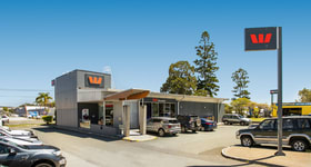 Medical / Consulting commercial property for sale at 159 Morayfield Road Morayfield QLD 4506