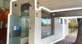 Shop & Retail commercial property for sale at Shop 5/61 - 63 Alexander Street Crows Nest NSW 2065