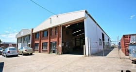 Factory, Warehouse & Industrial commercial property for sale at 27 Suscatand Street Rocklea QLD 4106