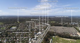 Shop & Retail commercial property for sale at 937-941 Plenty Road Kingsbury VIC 3083