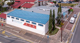 Medical / Consulting commercial property for sale at 21 Oxford Terrace Port Lincoln SA 5606