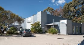Factory, Warehouse & Industrial commercial property for sale at 209 Liverpool Road Kilsyth VIC 3137