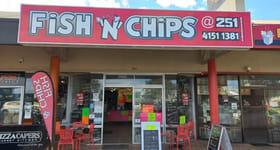 Shop & Retail commercial property for sale at Bundaberg QLD 4670