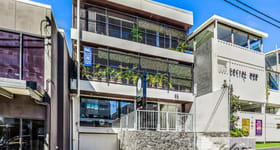 Offices commercial property for sale at 45 McLachlan Street Fortitude Valley QLD 4006