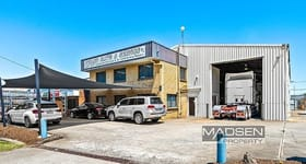 Factory, Warehouse & Industrial commercial property for sale at 46 Suscatand Street Rocklea QLD 4106