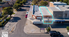 Shop & Retail commercial property for sale at 294 Belmore Road Riverwood NSW 2210