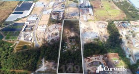 Development / Land commercial property for sale at 109 Sandy Creek Road Yatala QLD 4207