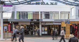 Shop & Retail commercial property for sale at 63-65 Elizabeth Street Hobart TAS 7000