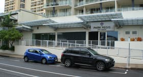 Offices commercial property for sale at 101/6 Lake Street Cairns City QLD 4870