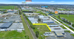 Development / Land commercial property for sale at 226B Princes Drive Morwell VIC 3840