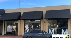 Shop & Retail commercial property for sale at 326 & 326A Barker Road (Cnr Rokeby Road) Subiaco WA 6008