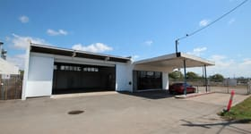 Factory, Warehouse & Industrial commercial property for sale at 940 Ingham Road Bohle QLD 4818
