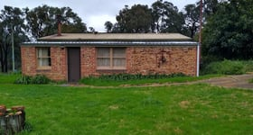 Rural / Farming commercial property for sale at 436 Lagoon Creek Road Rye Park NSW 2586