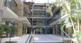 Factory, Warehouse & Industrial commercial property for lease at Suite  Office/25 Mary Street Brisbane City QLD 4000